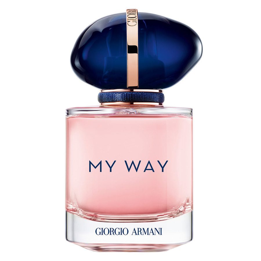 Giorgio Armani My Way Eau De Parfum 30ml