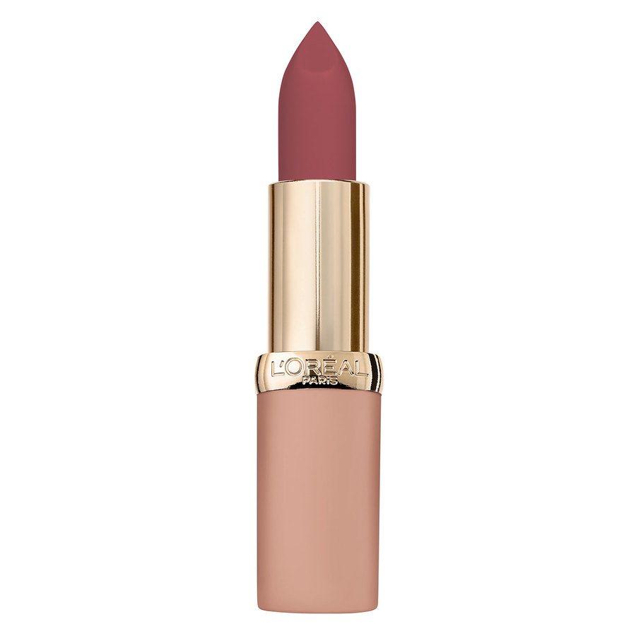 L'Oréal Paris Color Riche Free The Nudes #06 No Hesitation 5g