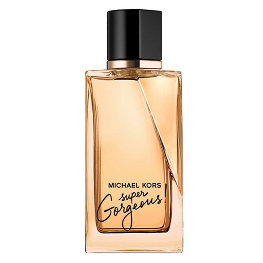 Micheal Kors Super Gorgeous Eau De Parfum 30ml