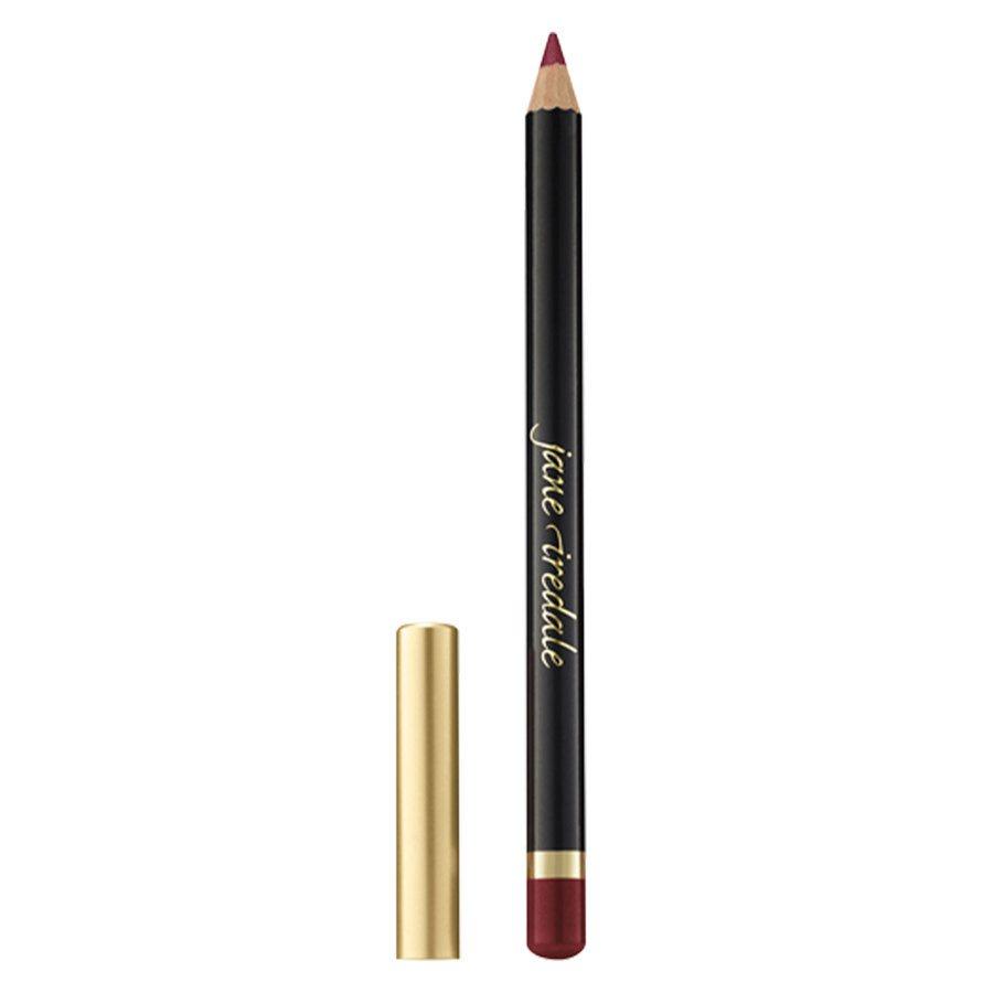 Jane Iredale Pencil Crayon For Lips Crimson 1,1g