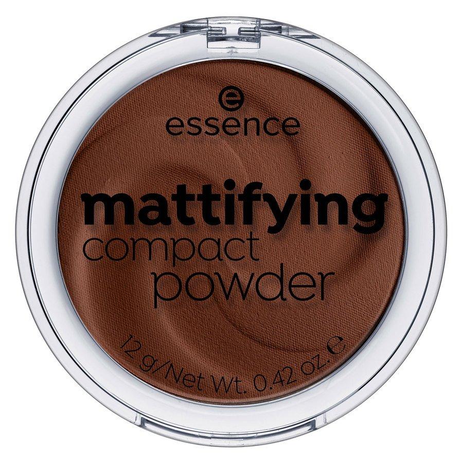 essence Mattifying Compact Powder 70 12g