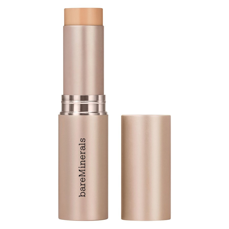 BareMinerals Complexion Rescue Hydrating Foundation Stick SPF25 Suede 04 10g