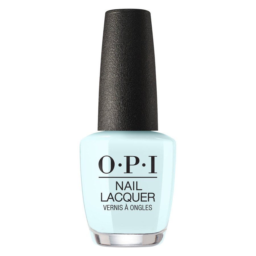 OPI Mexico City Move-Mint 15ml