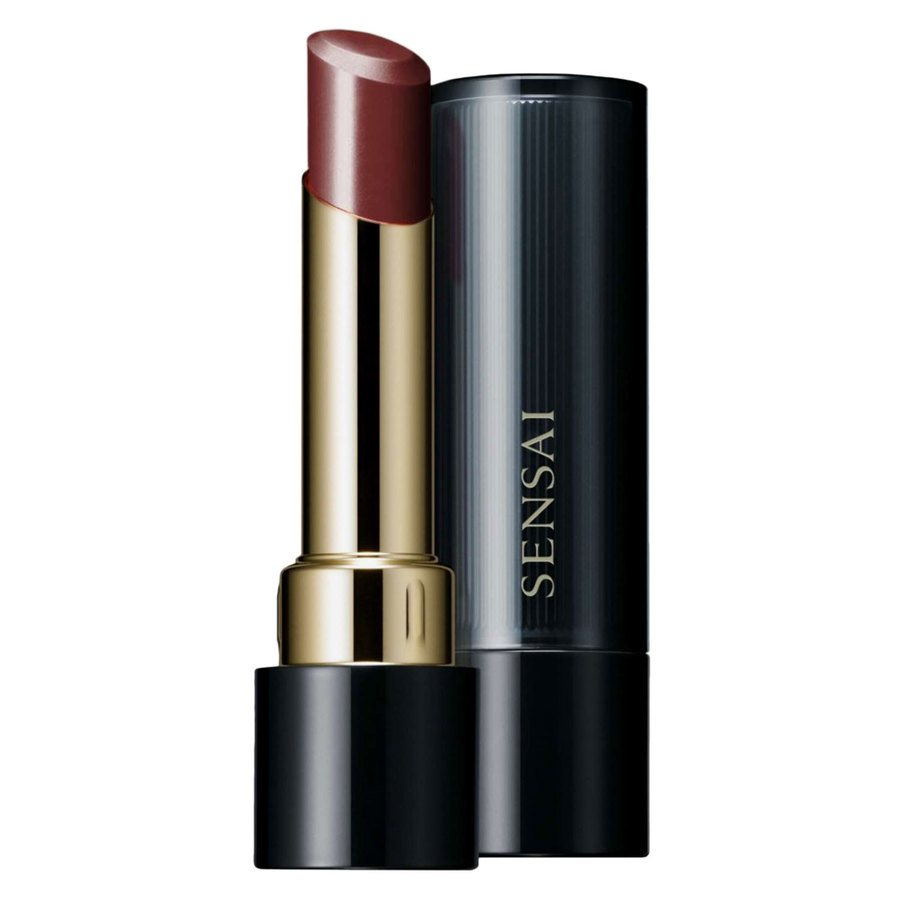 Sensai Rouge Intense Lasting Colour 107 Urayamabuki 3,7gr