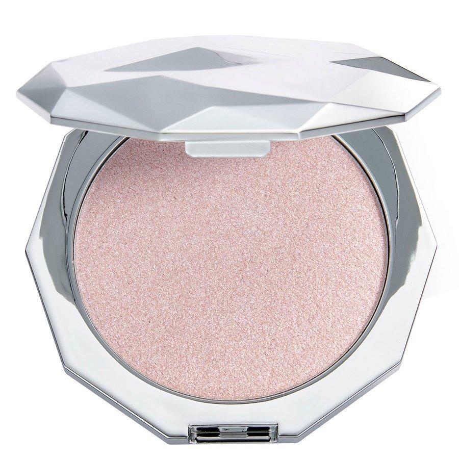 Makeup Revolution Glass Mirror Illuminator 10g
