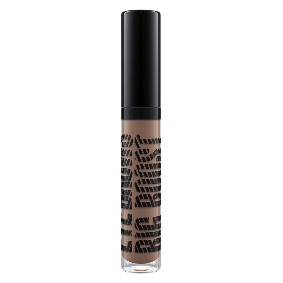 MAC Eye Brows Big Boost Fibre Gel Stylized 4,1g