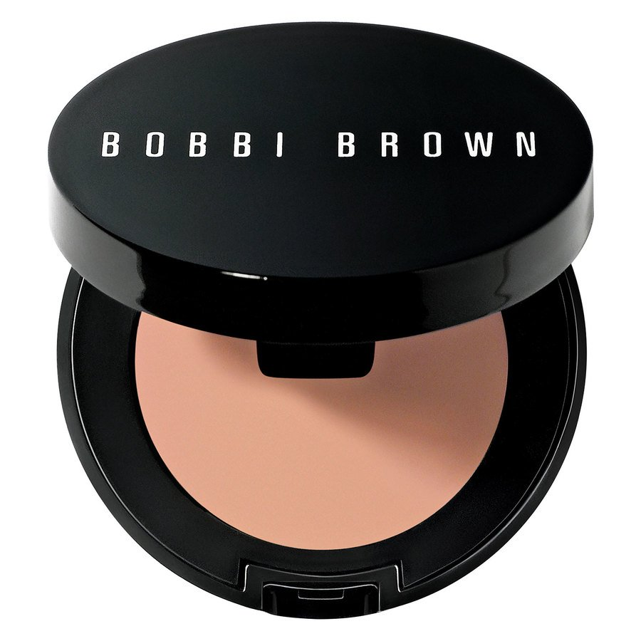 Bobbi Brown Corrector Light Bique 1,4g
