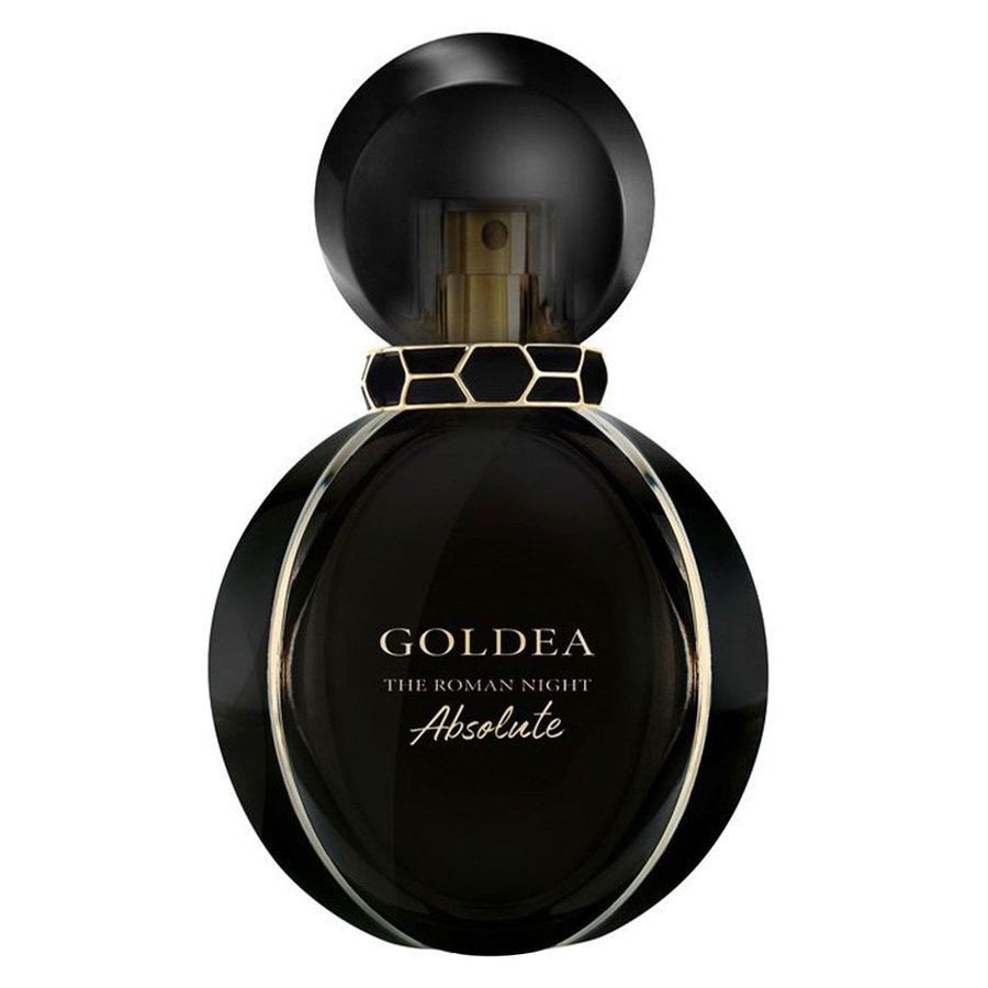 Bvlgari Goldea The Roman Night Absolute Eau De Parfum 30ml