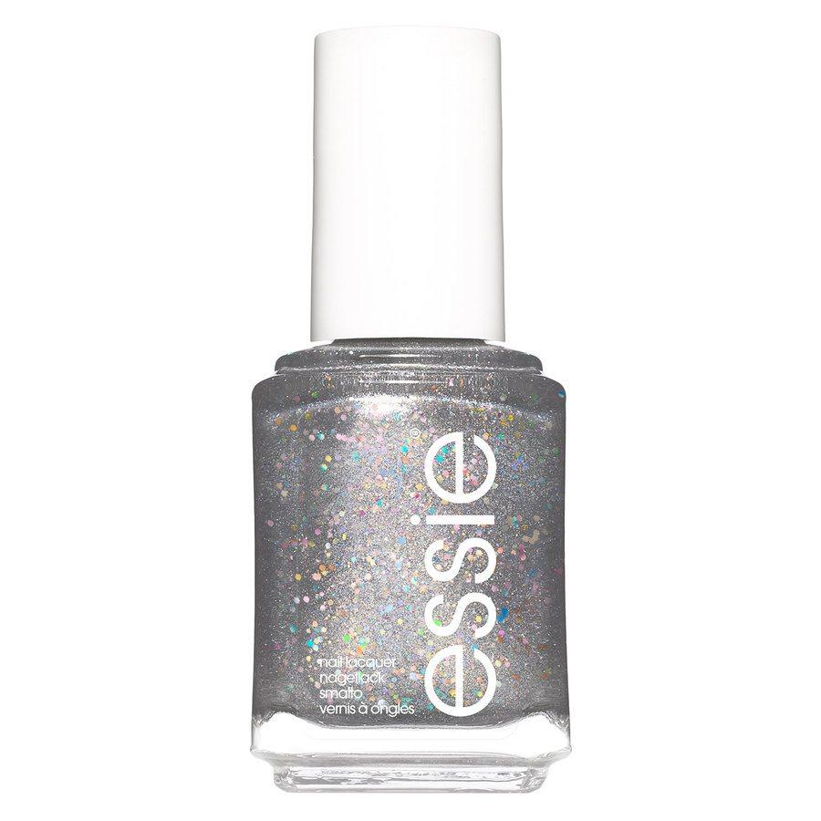 Essie Winter Collection #666 Making Spirits Bright 13,5ml