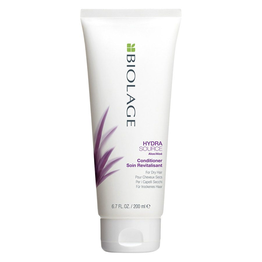 Biolage Hydra Source Conditioner 200ml
