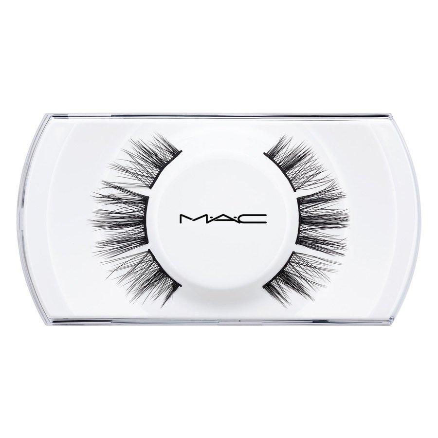MAC Cosmetics True Or False Lashes 85 Sexpot Lash