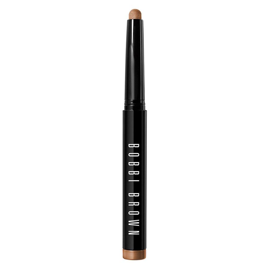 Bobbi Brown Long-Wear Cream Shadow Stick Golden Bronze 1,6g