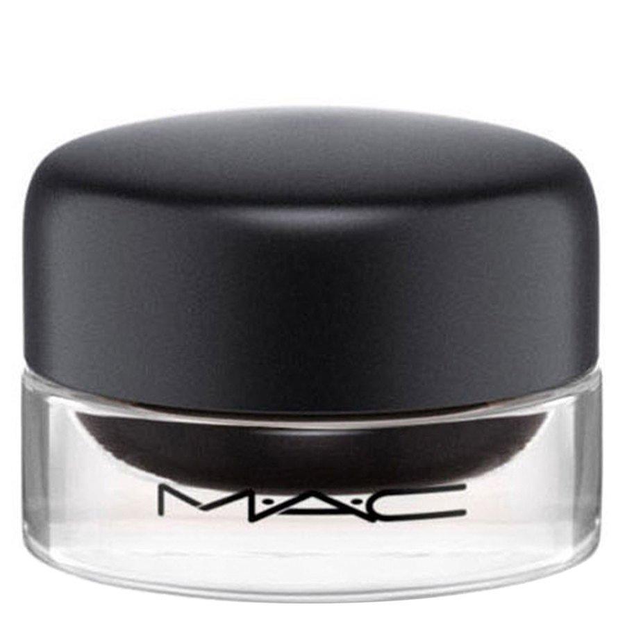 MAC Pro Longwear Fluidline Blacktrack 3g