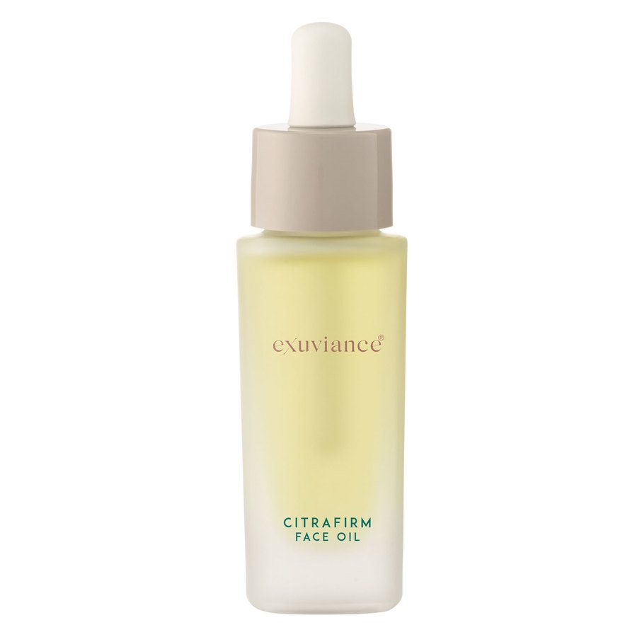 Exuviance CitraFirm Face Oil 27ml