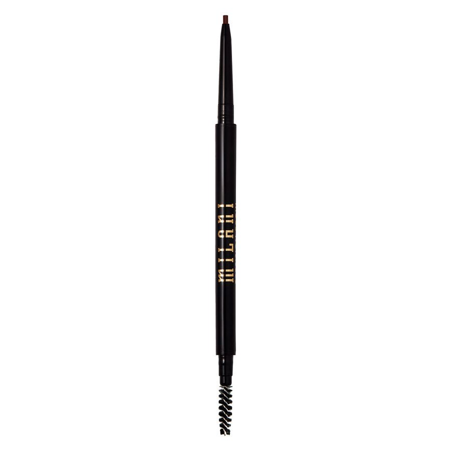 Milani Precision Brow Pencil 150 Espresso 0,05g