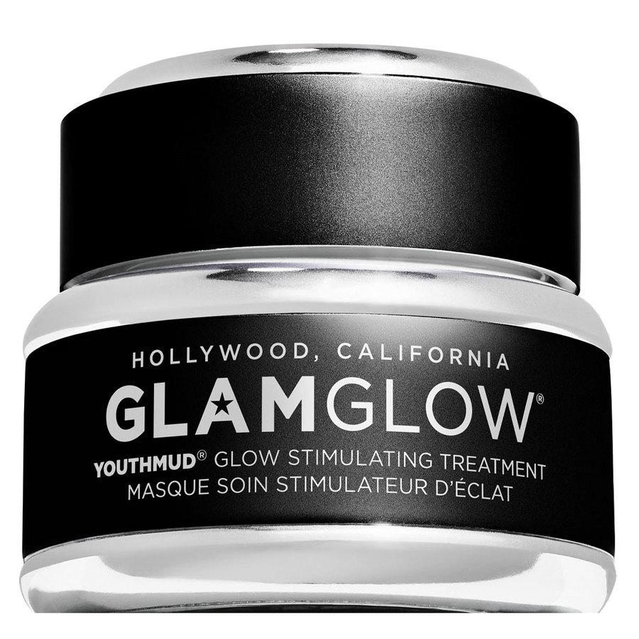Glamglow Youthmud® Glow Stimulating Treatment Glom-To-Go 15g