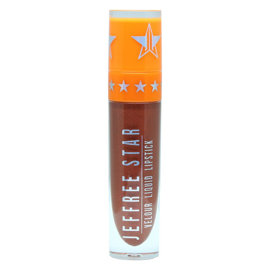 Jeffree Star Velour Liquid Lipstick Fudge Pop 5,6ml