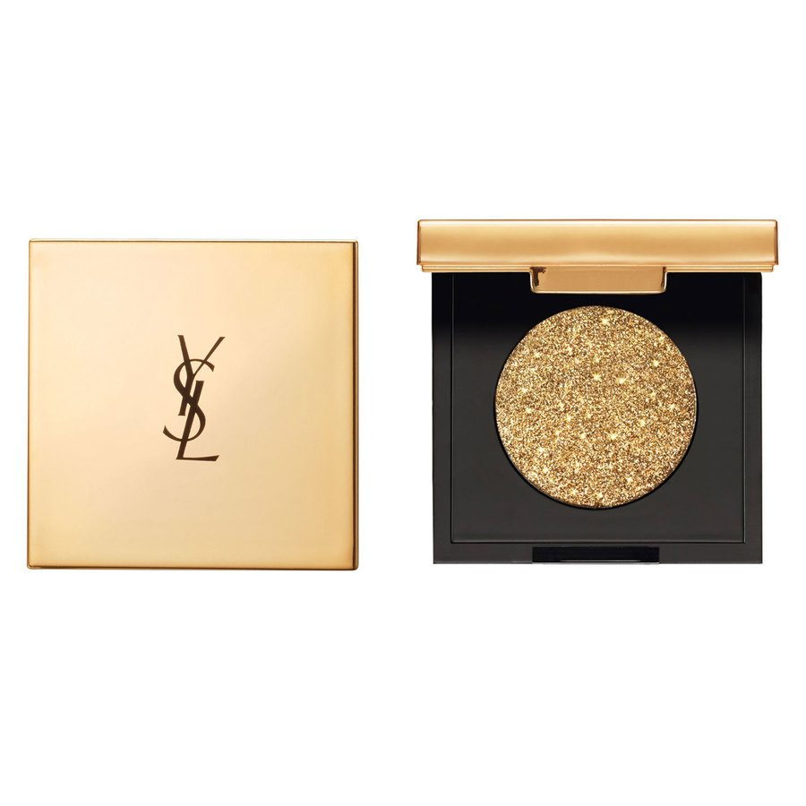 Yves Saint Laurent Sequin Crush Mono #1 2,8g