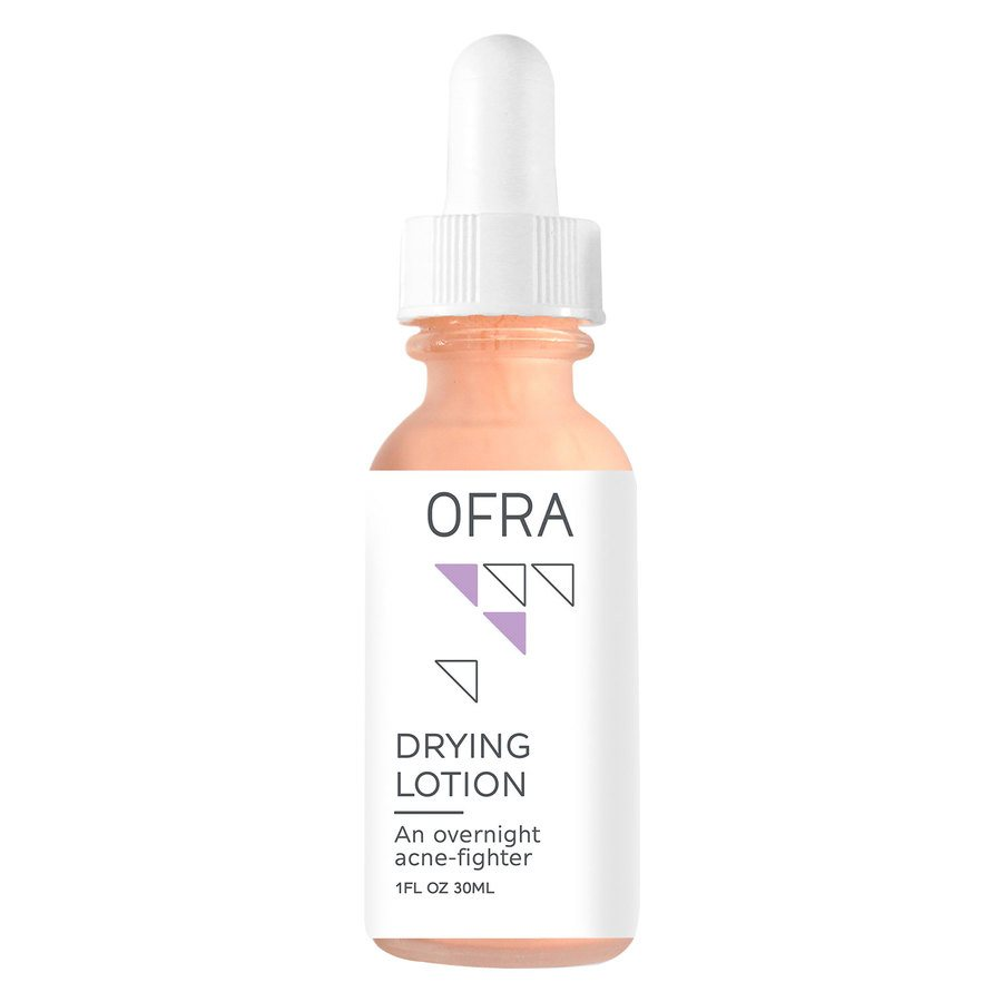 Ofra Drying Lotion Nude 30ml