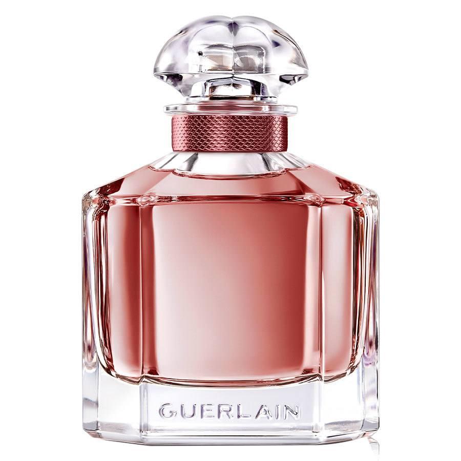Guerlain Mon Guerlain Intense Eau De Parfum 100ml