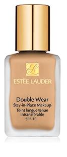 Estée Lauder Double Wear Stay-In-Place Makeup #2C2 Pale Almond 30ml