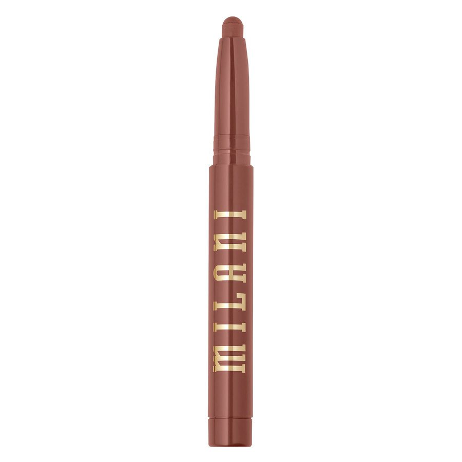 Milani Ludicrous Matte Lip Crayon 140 So Obsessed 1,4g