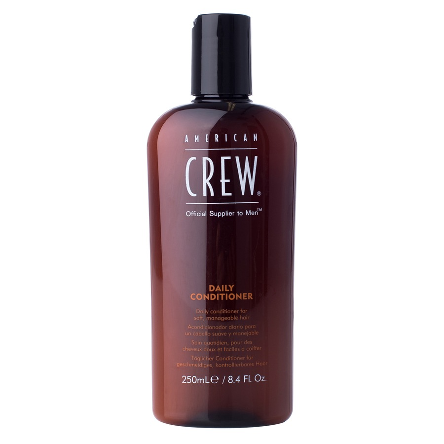American Crew Daily Conditioner Herre 250ml