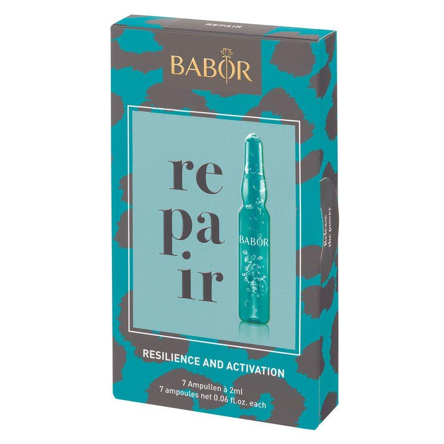 Babor Repair 7x2ml