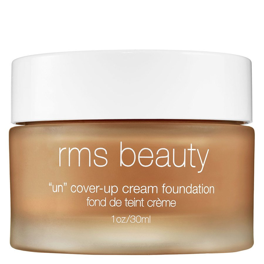 RMS Beauty Un Cover-Up Cream Foundation #88 30ml