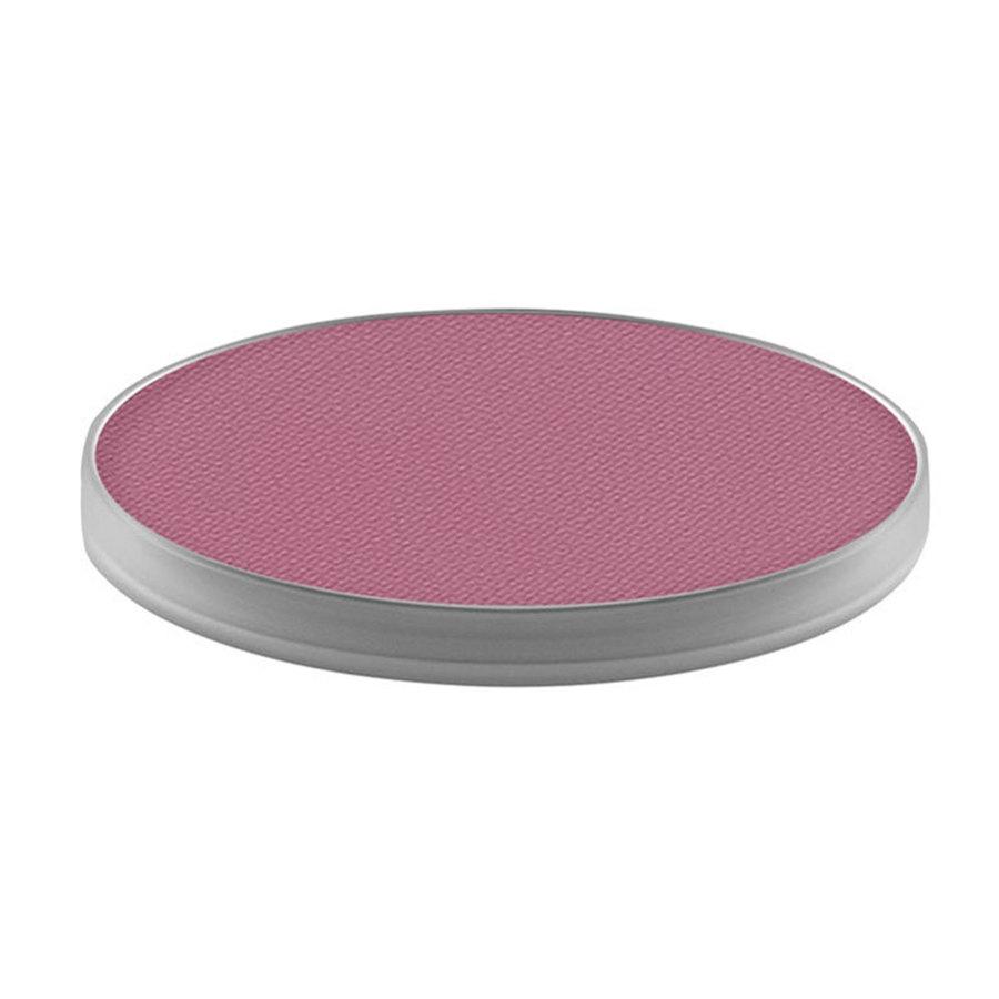 MAC Powder Kiss Eye Shadow Refill Pro Pale 09 Ripened 1,5g