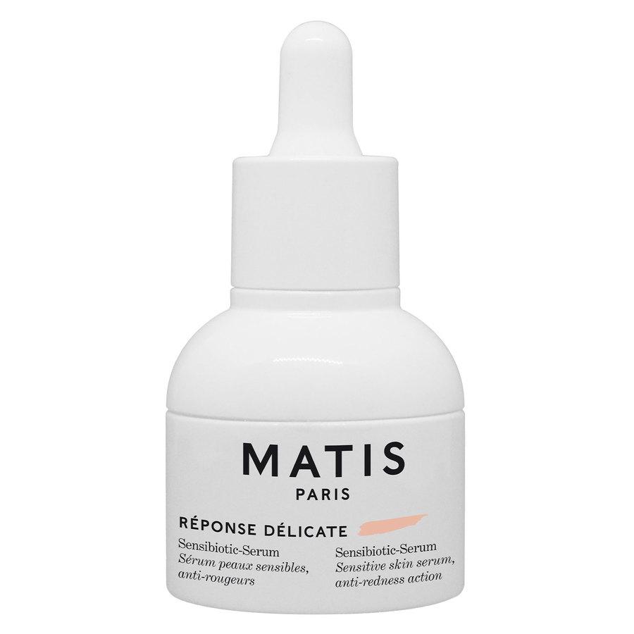 Matis Délicate Sensibiotic Serum 30ml