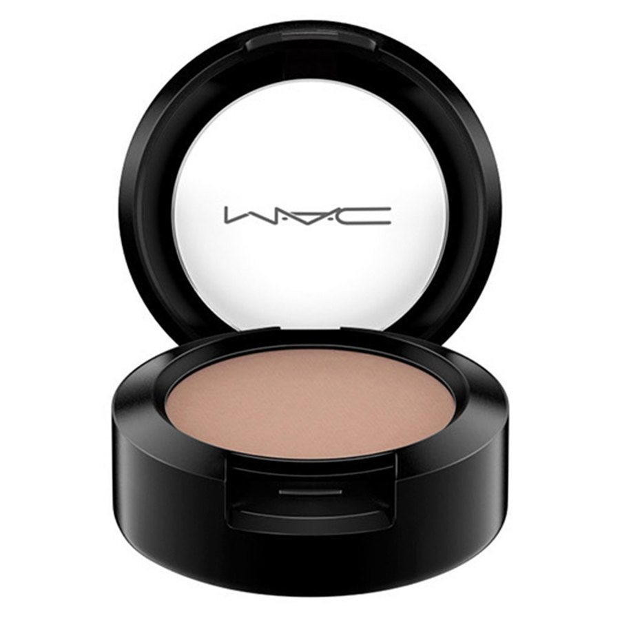 MAC Matte Small Eye Shadow Wedge 1,35g