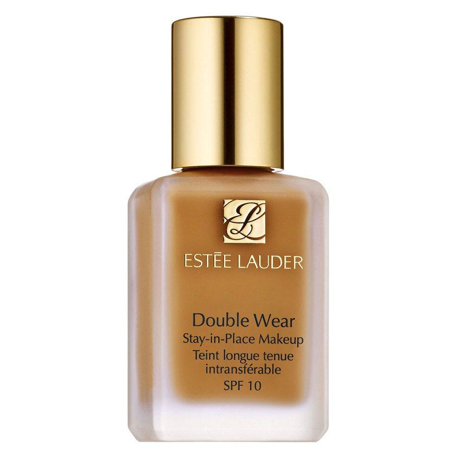 Estée Lauder Double Wear Stay-In-Place Makeup #4N3 Maple Sugar 30ml