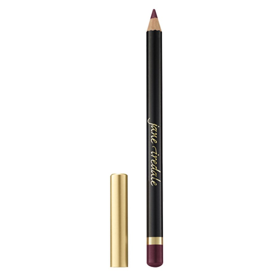 Jane Iredale Pencil Crayon For Lips Berry 1,1g