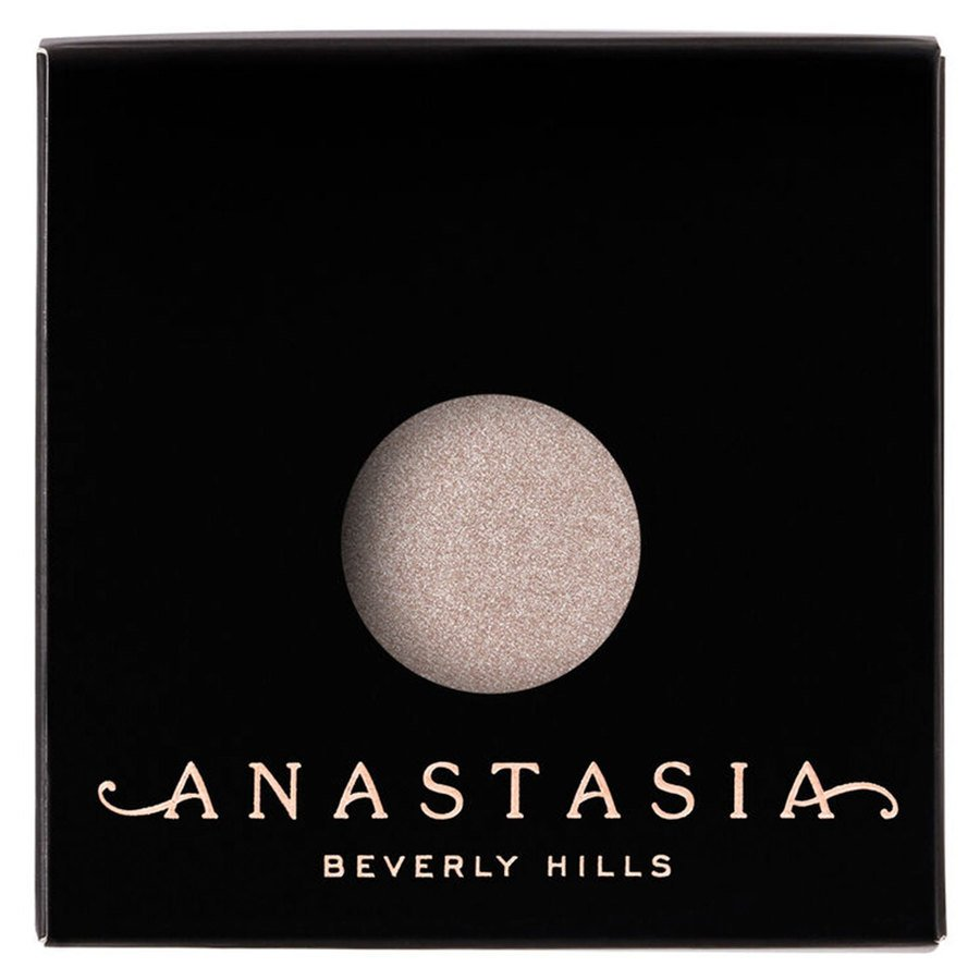 Anastasia Beverly Hills Eye Shadow Single Vermeer 1,7g