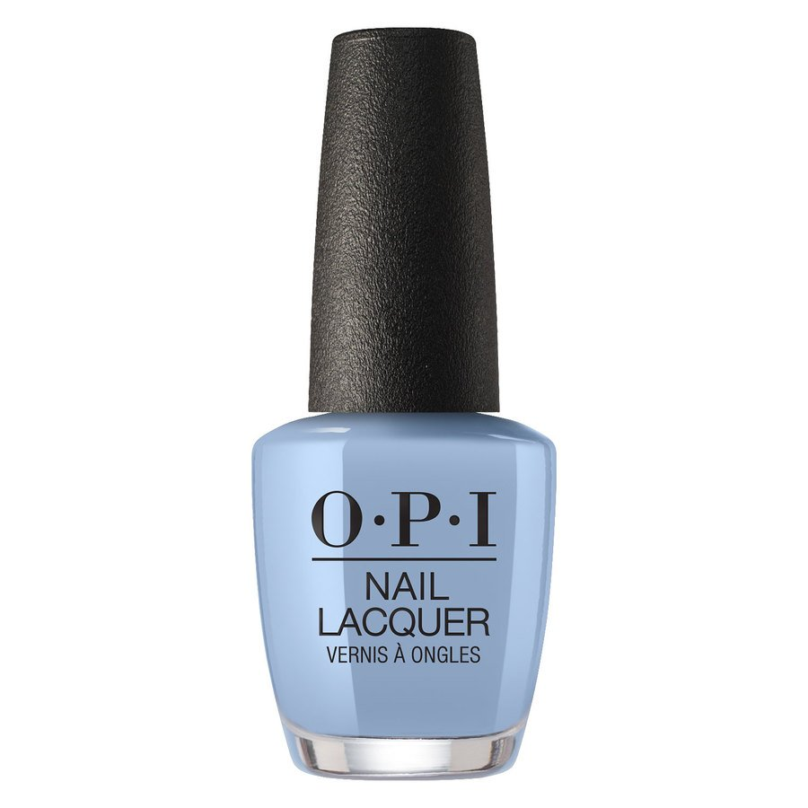 OPI Tokyo Collection Nail Lacquer NLT90 Kanpai OPI! 15ml