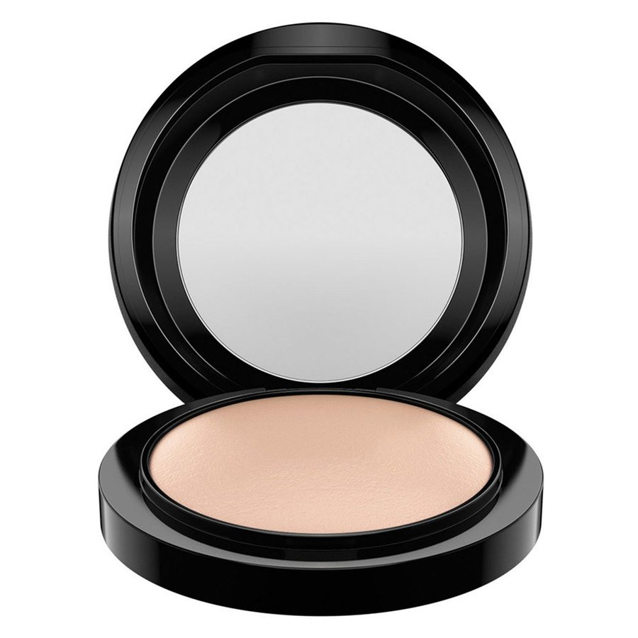 MAC Mineralize Skinfinish/ Natural Medium 10g