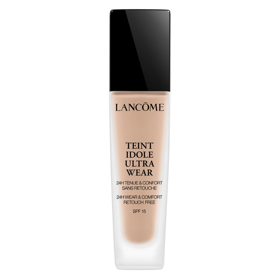 Lancôme Teint Idole Ultra Wear Foundation #007 Beige Rosé 30ml