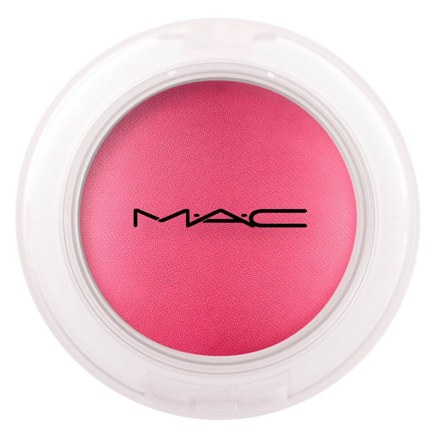 MAC Cosmetics Glow Play Blush 16 No Shame! 7,3g