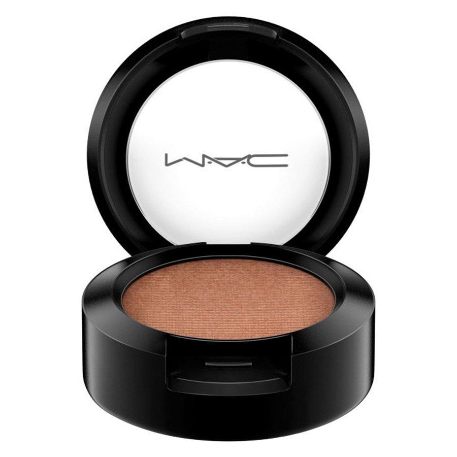 MAC Velvet Small Eye Shadow Texture 1,3g