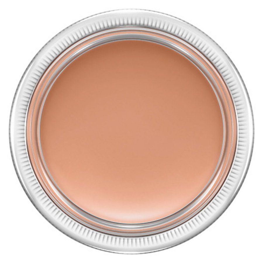 MAC Pro Longwear Paint Pot Layin Low 5g