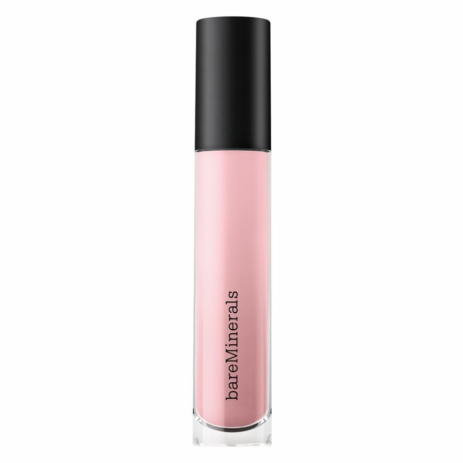 BareMinerals Gen Nude Matte Liquid Lipcolor Smooch 4ml
