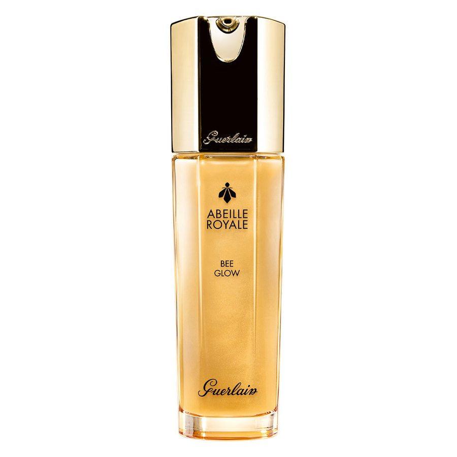 Guerlain Abeille Royale Bee Glow 30ml