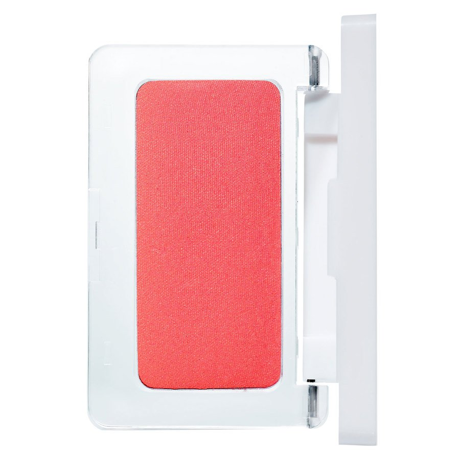 RMS Beauty Pressed Blush Crushed Rose 5g