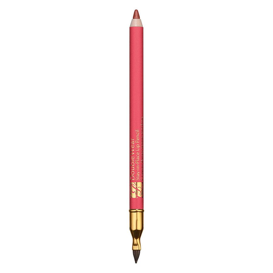 Estée Lauder Double Wear Stay-In-Place Lip Pencil #17 Mauve 1,2gr