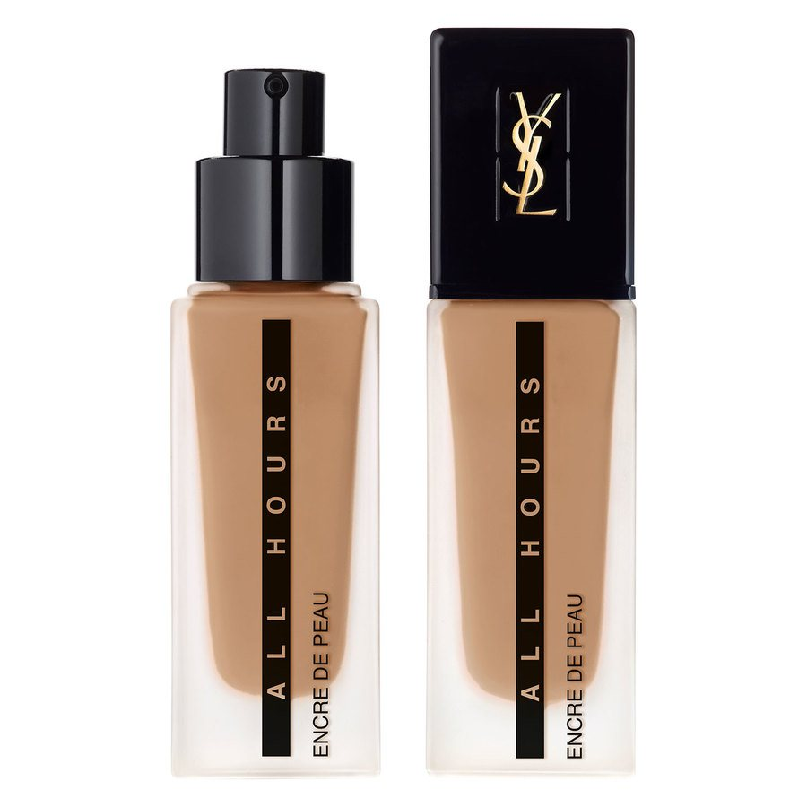 Yves Saint Laurent Encre De Peau All Hours Foundation B55 25ml