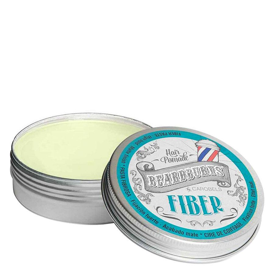 Beardburys Fiber Hair Paste100ml