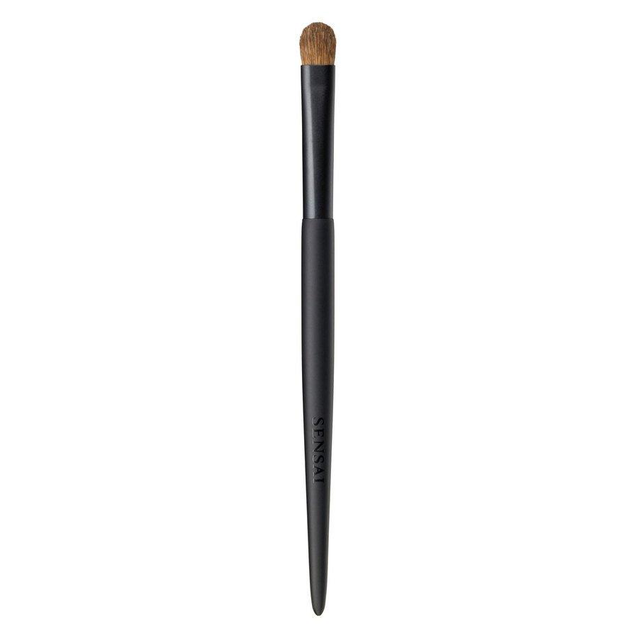 Sensai Eye Shadow Brush