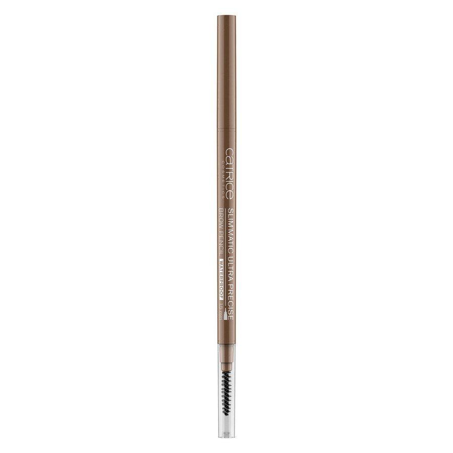 Catrice Slim'Matic Ultra Precise Brow Pencil Waterproof 025 0,05g
