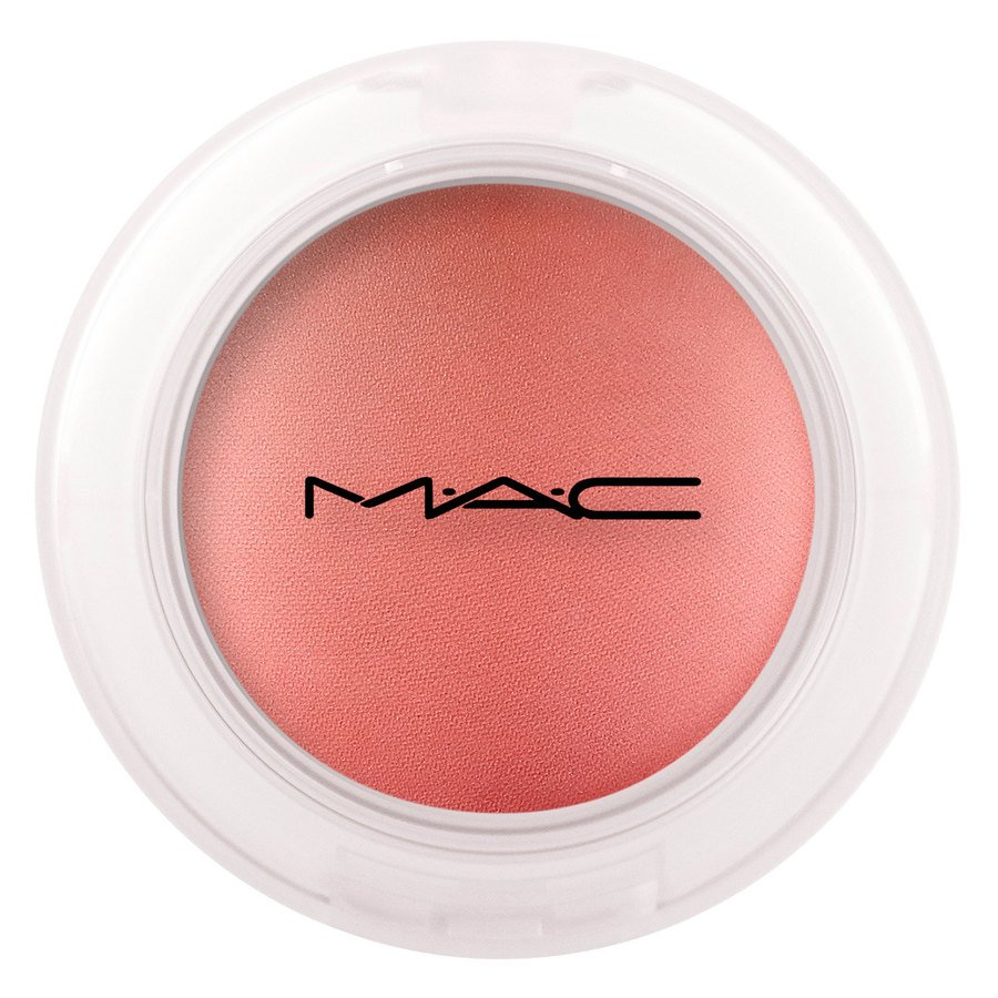 MAC Cosmetics Glow Play Blush 02 Grand 7,3g